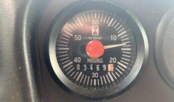 2005 Kodiak C4500 By LifeLine 80K Miles #513 full