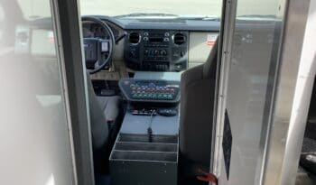 2009 F-450 4X4 by Horton 92K Miles #498 full