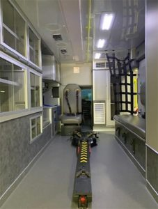 Type-I-Ambulance-Remount-Box-Interior-2