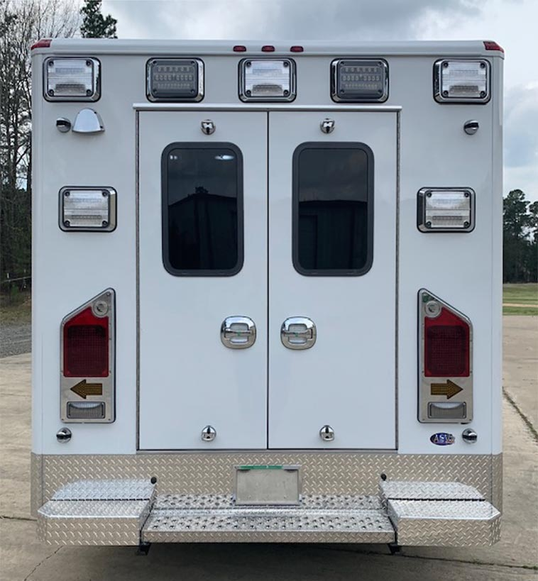 Type-I-Ambulance-Remount-back