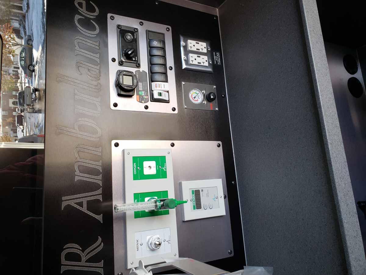 ram-promaster-3500-new-interior-12