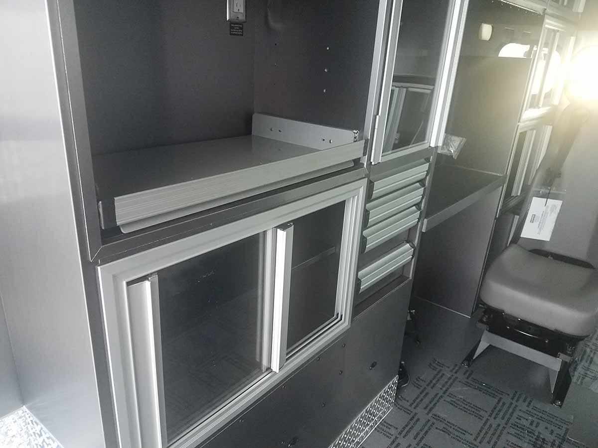 ram-promaster-3500-new-interior-4