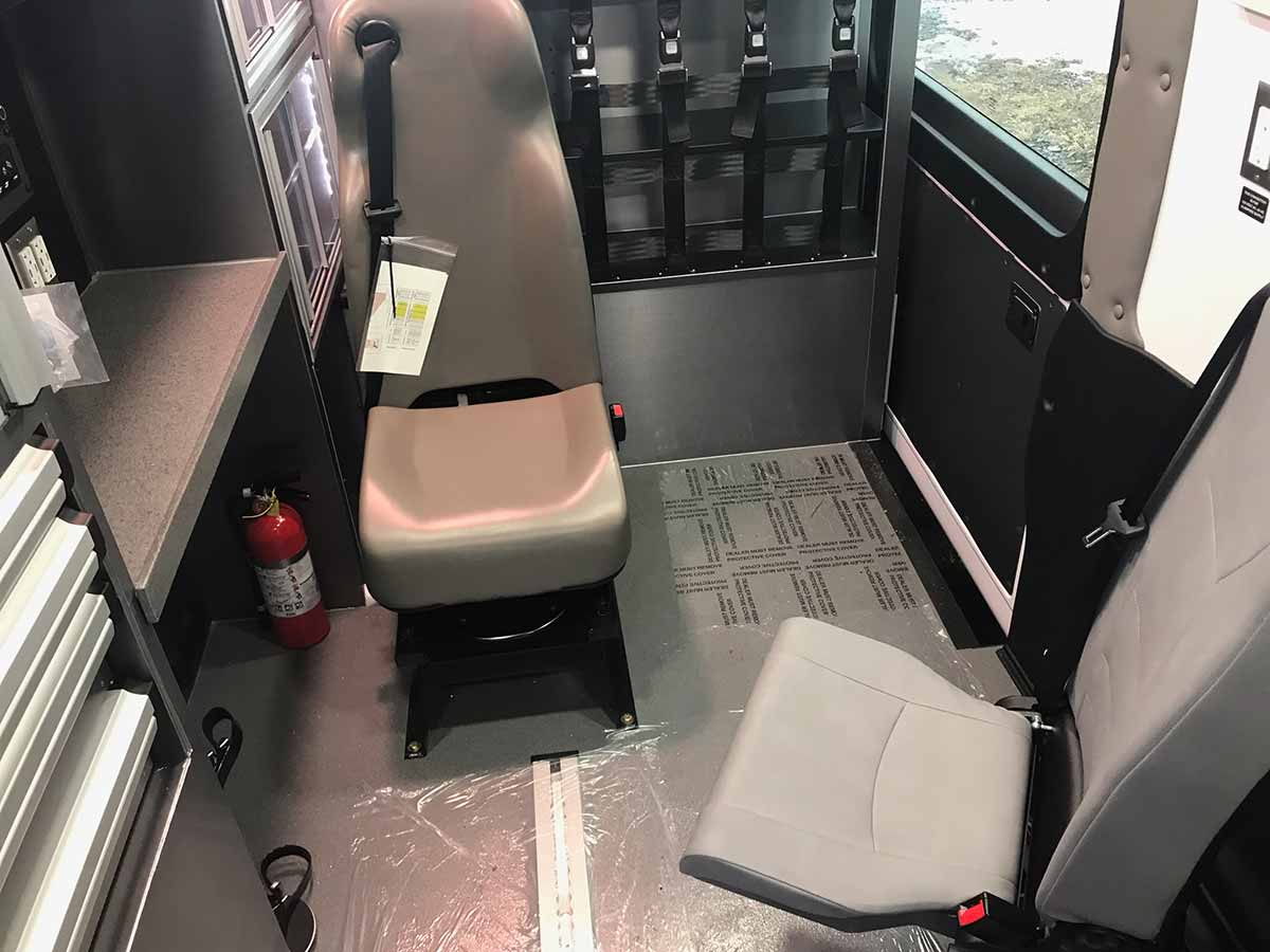 ram-promaster-3500-new-interior-9